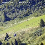 latemar vertical km edizione 2016 ph elvis109 150x150 18° Latemar Vertical Kilometer, classifiche e foto