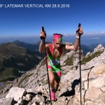 latemar vertical km edizione 2016 ph elvis11 150x150 18° Latemar Vertical Kilometer, classifiche e foto