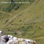 latemar vertical km edizione 2016 ph elvis110 150x150 18° Latemar Vertical Kilometer, classifiche e foto