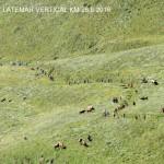 latemar vertical km edizione 2016 ph elvis111 150x150 18° Latemar Vertical Kilometer, classifiche e foto
