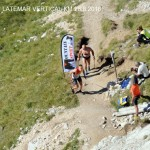 latemar vertical km edizione 2016 ph elvis114 150x150 18° Latemar Vertical Kilometer, classifiche e foto