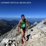 latemar vertical km edizione 2016 ph elvis12 150x150 18° Latemar Vertical Kilometer, classifiche e foto