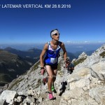 latemar vertical km edizione 2016 ph elvis13 150x150 18° Latemar Vertical Kilometer, classifiche e foto