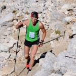 latemar vertical km edizione 2016 ph elvis131 150x150 18° Latemar Vertical Kilometer, classifiche e foto
