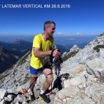 latemar vertical km edizione 2016 ph elvis14 150x150 18° Latemar Vertical Kilometer, classifiche e foto