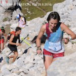 latemar vertical km edizione 2016 ph elvis142 150x150 18° Latemar Vertical Kilometer, classifiche e foto