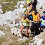 latemar vertical km edizione 2016 ph elvis146 150x150 18° Latemar Vertical Kilometer, classifiche e foto