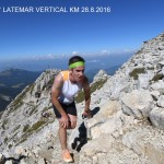 latemar vertical km edizione 2016 ph elvis15 150x150 18° Latemar Vertical Kilometer, classifiche e foto
