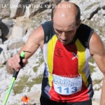 latemar vertical km edizione 2016 ph elvis152 150x150 18° Latemar Vertical Kilometer, classifiche e foto