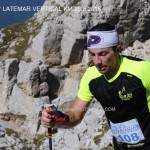 latemar vertical km edizione 2016 ph elvis153 150x150 18° Latemar Vertical Kilometer, classifiche e foto