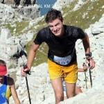 latemar vertical km edizione 2016 ph elvis157 150x150 18° Latemar Vertical Kilometer, classifiche e foto