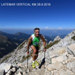 latemar vertical km edizione 2016 ph elvis16 150x150 18° Latemar Vertical Kilometer, classifiche e foto
