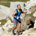 latemar vertical km edizione 2016 ph elvis162 150x150 18° Latemar Vertical Kilometer, classifiche e foto
