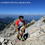 latemar vertical km edizione 2016 ph elvis17 150x150 18° Latemar Vertical Kilometer, classifiche e foto
