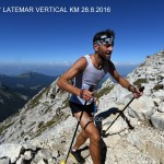 latemar vertical km edizione 2016 ph elvis18 150x150 18° Latemar Vertical Kilometer, classifiche e foto