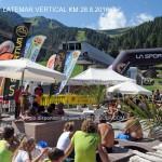 latemar vertical km edizione 2016 ph elvis181 150x150 18° Latemar Vertical Kilometer, classifiche e foto