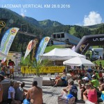 latemar vertical km edizione 2016 ph elvis182 150x150 18° Latemar Vertical Kilometer, classifiche e foto