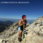 latemar vertical km edizione 2016 ph elvis19 150x150 18° Latemar Vertical Kilometer, classifiche e foto