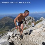 latemar vertical km edizione 2016 ph elvis2 150x150 18° Latemar Vertical Kilometer, classifiche e foto