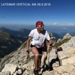 latemar vertical km edizione 2016 ph elvis20 150x150 18° Latemar Vertical Kilometer, classifiche e foto
