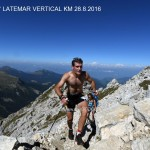 latemar vertical km edizione 2016 ph elvis22 150x150 18° Latemar Vertical Kilometer, classifiche e foto