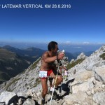 latemar vertical km edizione 2016 ph elvis24 150x150 18° Latemar Vertical Kilometer, classifiche e foto