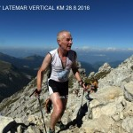 latemar vertical km edizione 2016 ph elvis27 150x150 18° Latemar Vertical Kilometer, classifiche e foto