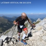 latemar vertical km edizione 2016 ph elvis28 150x150 18° Latemar Vertical Kilometer, classifiche e foto
