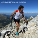 latemar vertical km edizione 2016 ph elvis29 150x150 18° Latemar Vertical Kilometer, classifiche e foto