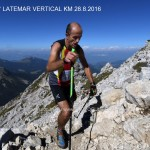 latemar vertical km edizione 2016 ph elvis32 150x150 18° Latemar Vertical Kilometer, classifiche e foto