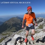 latemar vertical km edizione 2016 ph elvis33 150x150 18° Latemar Vertical Kilometer, classifiche e foto