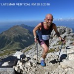 latemar vertical km edizione 2016 ph elvis34 150x150 18° Latemar Vertical Kilometer, classifiche e foto