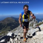 latemar vertical km edizione 2016 ph elvis35 150x150 18° Latemar Vertical Kilometer, classifiche e foto