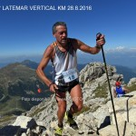 latemar vertical km edizione 2016 ph elvis36 150x150 18° Latemar Vertical Kilometer, classifiche e foto