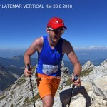 latemar vertical km edizione 2016 ph elvis37 150x150 18° Latemar Vertical Kilometer, classifiche e foto