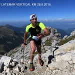 latemar vertical km edizione 2016 ph elvis38 150x150 18° Latemar Vertical Kilometer, classifiche e foto