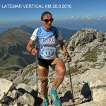 latemar vertical km edizione 2016 ph elvis39 150x150 18° Latemar Vertical Kilometer, classifiche e foto