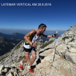 latemar vertical km edizione 2016 ph elvis4 150x150 18° Latemar Vertical Kilometer, classifiche e foto