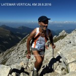 latemar vertical km edizione 2016 ph elvis40 150x150 18° Latemar Vertical Kilometer, classifiche e foto