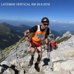 latemar vertical km edizione 2016 ph elvis41 150x150 18° Latemar Vertical Kilometer, classifiche e foto