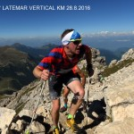 latemar vertical km edizione 2016 ph elvis42 150x150 18° Latemar Vertical Kilometer, classifiche e foto