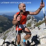 latemar vertical km edizione 2016 ph elvis43 150x150 18° Latemar Vertical Kilometer, classifiche e foto