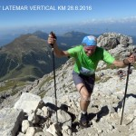 latemar vertical km edizione 2016 ph elvis44 150x150 18° Latemar Vertical Kilometer, classifiche e foto