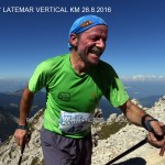 latemar vertical km edizione 2016 ph elvis45 150x150 18° Latemar Vertical Kilometer, classifiche e foto