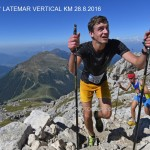 latemar vertical km edizione 2016 ph elvis47 150x150 18° Latemar Vertical Kilometer, classifiche e foto