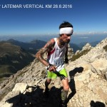 latemar vertical km edizione 2016 ph elvis5 150x150 18° Latemar Vertical Kilometer, classifiche e foto