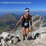 latemar vertical km edizione 2016 ph elvis50 150x150 18° Latemar Vertical Kilometer, classifiche e foto