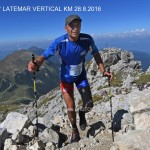 latemar vertical km edizione 2016 ph elvis51 150x150 18° Latemar Vertical Kilometer, classifiche e foto