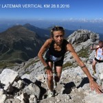 latemar vertical km edizione 2016 ph elvis53 150x150 18° Latemar Vertical Kilometer, classifiche e foto