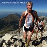 latemar vertical km edizione 2016 ph elvis54 150x150 18° Latemar Vertical Kilometer, classifiche e foto